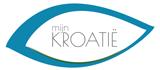 Mijn Kroatië logo