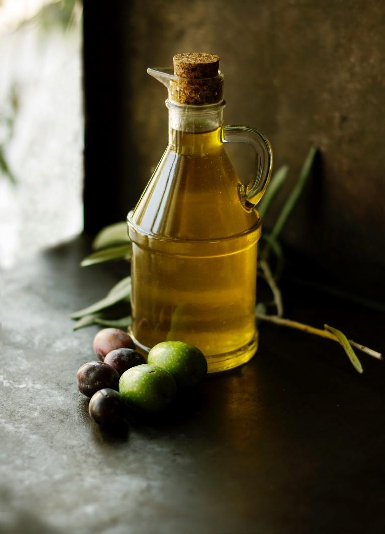 olijfolie kroatie