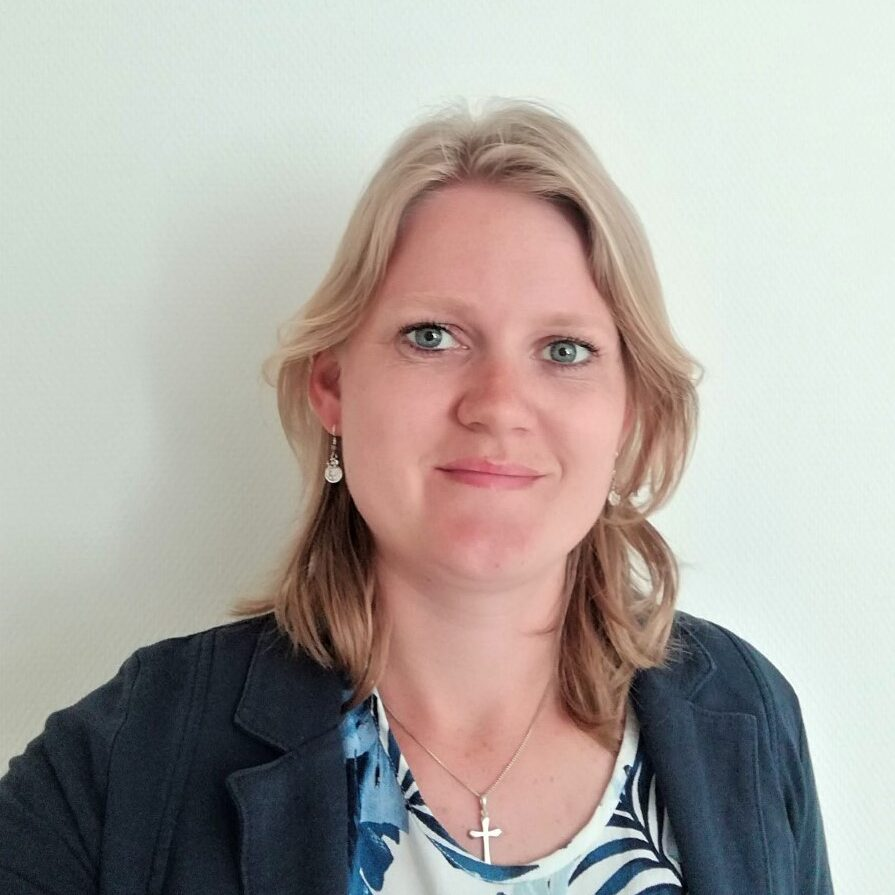 Janine van Zoest 2