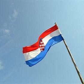 typisch kroatie